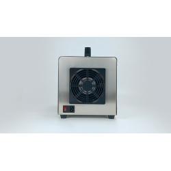 DS-64-RHR Przemysłowy Generator Ozonu