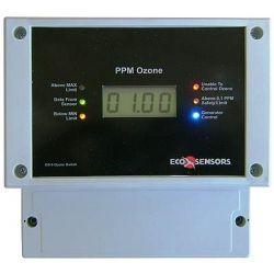 Kontroler stężenia OS-6 1-50 ppm