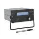 Analizator stężenia ozonu UV-100