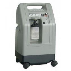Koncentrator tlenu DeVilbiss 525