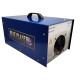 Generator ozonu domowy 7g/h DS-7 EKO