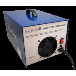 Generator ozonu domowy 14g/h DS-14 EKO