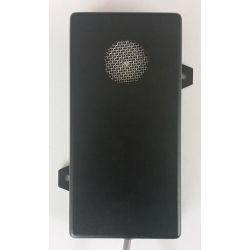 SM-7 układ pomiarowy do miernika ozonu OS-4 i OS-6