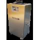 Generator ozonu 200g/h Atom 3 ozonowanie wody