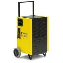 Osuszacz powietrza Trotec TTK 655 S