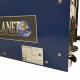 Genrator ozonu 14g/h ozonator DS-14