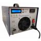 Genrator ozonu 14g/h ozonator DS-14 , profesjonalny generator ozonu