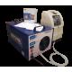Generator ozonu 80g/h ATOM II Mix 80 ciśnieniowy generator ozonu