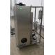 Ozonator wody Atom water 40