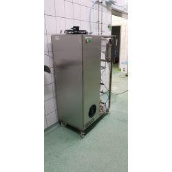 Ozonator wody Atom 3 water 80