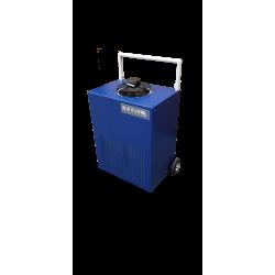 Orkan 80 generator ciśnieniowy
