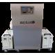 Generator ozonu 350g/h Atom 3