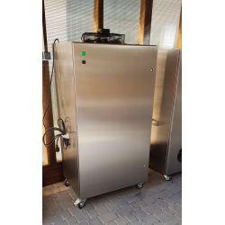 Koncentrator tlenu Oxygen 10L
