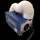 Ozonator 7g/h DS-7-R