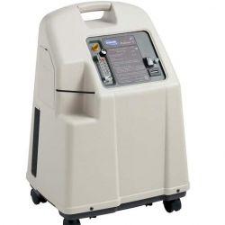 Koncentrator tlenu 9L