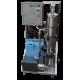 Ozonator wody Atom water 20 Mobilny system ozonowania