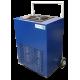 Generator ozonu Atom mobile 80