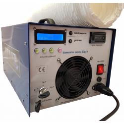 Generator ozonu DS-32-R ozonator do biur na wirusy