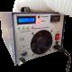 Kwarcowy generator ozonu 20g ozonator DS-20-R z wyciągiem ozonu