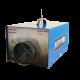 Generator ozonu DS-14-R tył