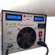 Ozonator profesjonalny DS 46 RHR