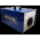 Generator domowy