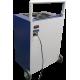Generator Ozonu 250g omobilny generator ozonu
