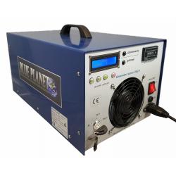 Generator ozonu 46g/h DS 46-R, ozonator profesjonalny, na koronawirusa