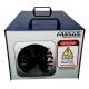 Generator Ozonu 120g ozonator ATOM II 120g/h przedmuchowy, ozonator profesjonalny