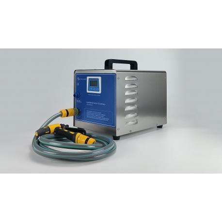 Ozonator do wody Atom Water 5
