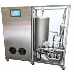 Ozonator wody Atom water 200 PLC