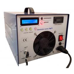 Generator ozonu 10g