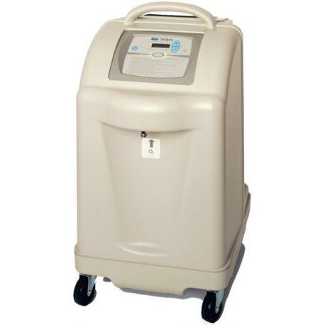 Bardzo dobra koncentrator tlenu 10l/min, ozonowanie wody, ozonowanie powietrza UH96