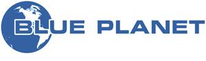 Sklep eblueplanet.pl - Ozonatory producent, generatory ozonu, akcesoria i dezynfekcja